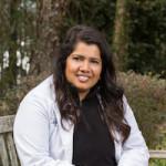 Dr. Reena Tharappel-Jacob - Sugar Land, Texas OB/GYN